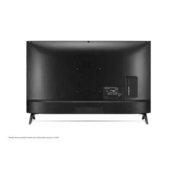 Телевизор LG 43UM7500PLA
