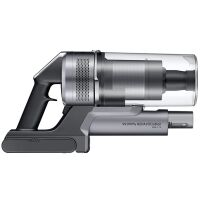 Пылесос SAMSUNG VS20T7536T5/EV