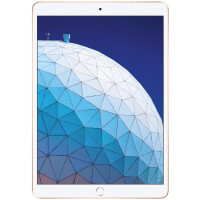 "270x270-Планшет Apple iPad Air 10.5"" 64GB LTE MV0F2RK/A (золотистый)"