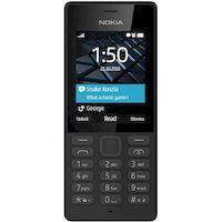 270x270-Телефон Nokia 150 Dual sim черный
