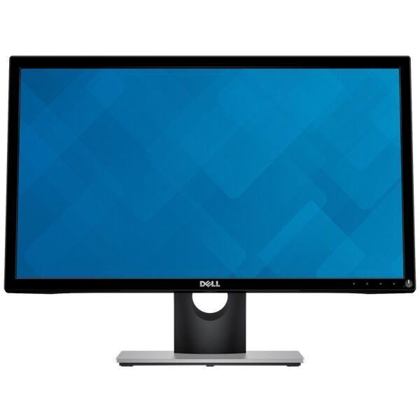 Монитор Dell SE2417HG