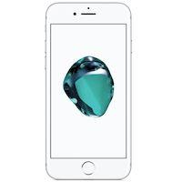 Смартфон APPLE iPhone 7 RFB 128GB Silver