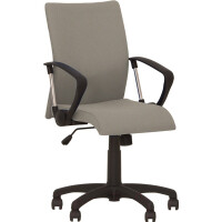 Кресло Nowy Styl Neo New GTP Tilt PL62 (ZT-11)