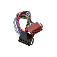 USB-магнитола Aura AMH-300M