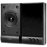 270x270-Акустическая система F&D R215 Black