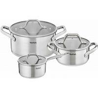 270x270-Набор посуды TEFAL E825S374