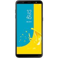 270x270-Смартфон SAMSUNG Galaxy J8 черный (SM-J810F/DS)