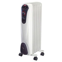 270x270-Масляный радиатор General Climate NY10M