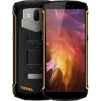 270x270-Смартфон BLACKVIEW BV5800 (желтый)