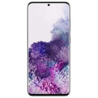 270x270-Смартфон Samsung Galaxy S20 (серый)