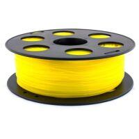 270x270-Bestfilament PETG пластик 1.75мм 1кг (желтый)