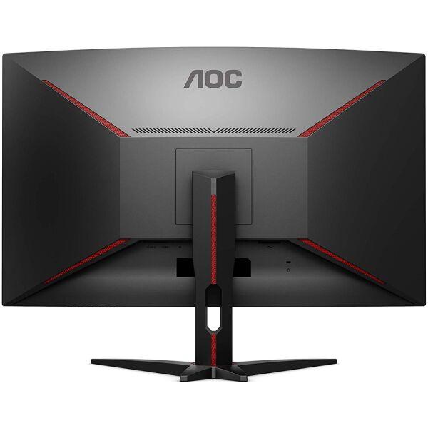 Монитор AOC CQ32G1