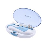 270x270-Набор для маникюра и педикюра Lumme LU-2405 (синий сапфир)