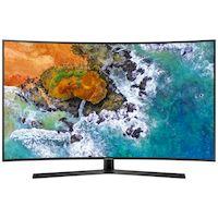 270x270-Телевизор SAMSUNG UE65NU7500UXRU