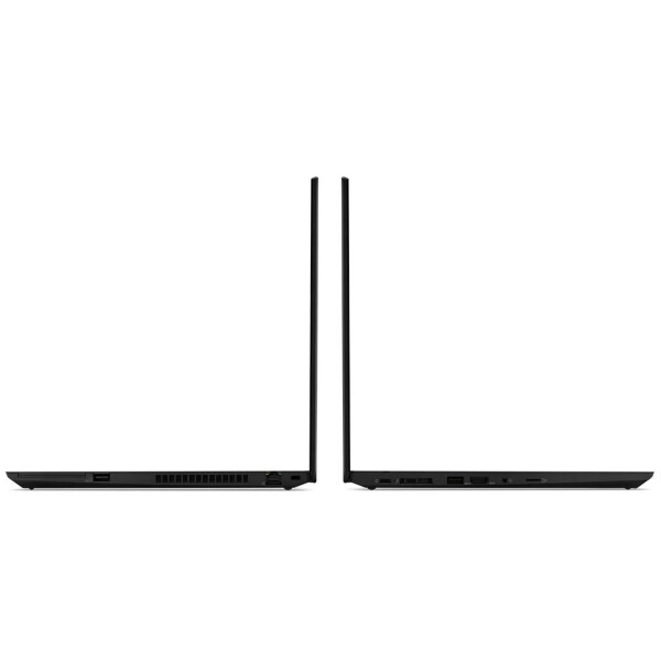 Ноутбук Lenovo ThinkPad T590 20N40059RT