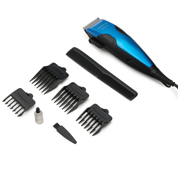 Машинки для стрижки волос POLARIS PHC 1504