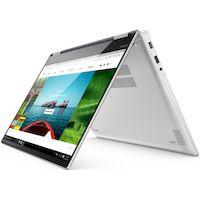 Ноутбук Lenovo Yoga (720-15IKB 80X700B8RU)