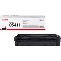 270x270-Картридж CANON 054 H BK (3028C002)