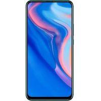 270x270-Смартфон Huawei Y9 Prime 2019 (STK-L21) изумрудный зеленый