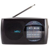 270x270-Радиоприемник Miru SR-1001