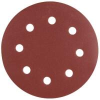 270x270-Шлифкруг WORTEX Р180 диаметр 180 мм (WSD318180W504)