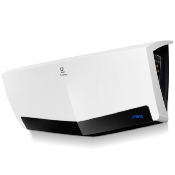 Настенный тепловентилятор Electrolux EFH/W-9020