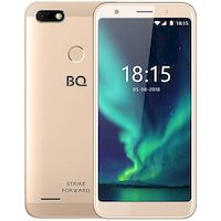 270x270-Смартфон BQ-Mobile BQ-5512L Strike Forward (золотистый)