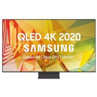 270x270-Телевизор SAMSUNG QE55Q90TAUXRU