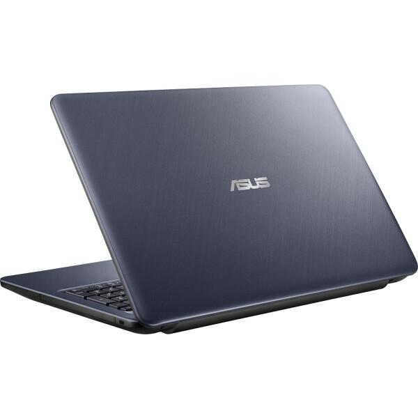 Ноутбук ASUS X543UB-DM1172T