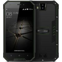 270x270-Смартфон Blackview BV4000 Pro Green