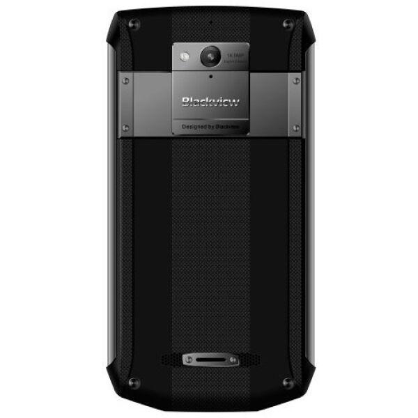 Смартфон Blackview BV8000 Pro Gray