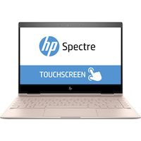 270x270-Ноутбук HP Spectre x360 13-ae013ur 2VZ73EA