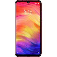 270x270-Смартфон Xiaomi Redmi Note 7 4GB/64GB Nebula Red