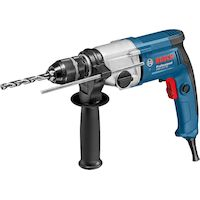 Дрель Bosch GBM 13-2 RE Professional (06011B2001)