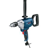 270x270-Дрель Bosch GBM 1600 RE (06011B0000)