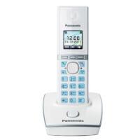 270x270-Радиотелефон Panasonic КХ-TG8051RUW