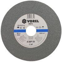 270x270-Круг абразивный VOREL для настольного точила 200х32х30мм (08875)