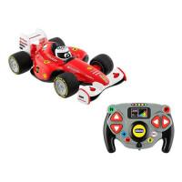 270x270-Автомодель CHICCO Гонки Ferrari
