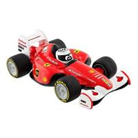 Автомодель CHICCO Гонки Ferrari