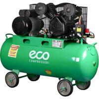 270x270-Компрессор ECO AE-704-22