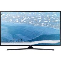 270x270-Телевизор LED SAMSUNG UE50KU6000UXRU