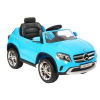 270x270-Электромобиль CHI LOK BO TOYS COMPANY Mercedes-Benz GLA-Class голубой