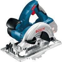270x270-Дисковая пила Bosch GKS 18 V-LI Professional (060166H006)