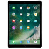 270x270-Планшет Apple iPad Pro 12.9 Wi-Fi 256GB Space Gray