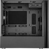 Корпус Cooler Master Master Silencio MCS-S600-KN5N-S00