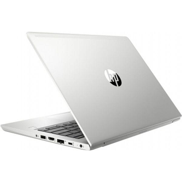 Ноутбук HP ProBook 440 G6 6UK67ES