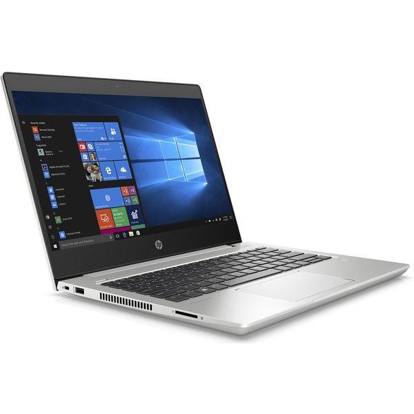 Ноутбук HP ProBook 430 G6 6UL35ES