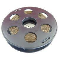 270x270-Пластик для 3D печати Bestfilament BFBronze 1.75 мм 500 г (натуральный)