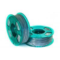 270x270-Пластик для 3D печати U3Print HP PLA 1.75 мм 1000 г (серый)