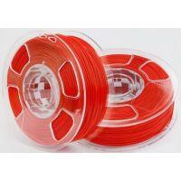 270x270-Пластик для 3D печати U3Print HP ABS 1.75 мм 1000 г (красный)